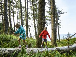 Yeni sezonda Columbia ile yepyeni maceralar outdoor ve aktif yaşam tutkunlarını bekliyor