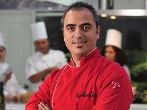 Türk ve dünya mutfağından lezzetleriyle Premier Solto Hotel by Corendon, 6 Nisan 2018 tarihinde kapılarını açmaya hazırlanıyor