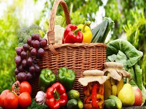 Organik tarımın dünyayı besleyebileceğini kanıtlıyor