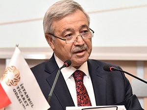 İTO Üyelerine 1.5 Milyar Liralık nefes kredisi için başvurular başladı