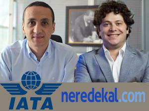 Yıllık 20 Milyon'dan fazla kişi otel arayışını Neredekal.com'dan gerçekleştiriyor