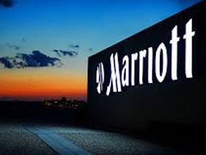 Marriott, Hyatt'ın sahibi ILG'yi satın alarak rakipleriyle mücadele edecek