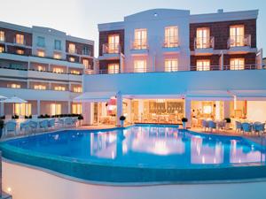 Doria Hotel Bodrum Mandalina Kokuları İçinde farklı konseptlerdeki odalarıyla misafirlerini bekliyor