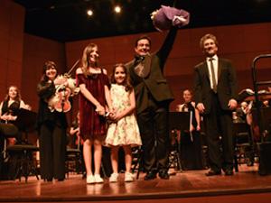 """İstanbul Devlet Senfoni Orkestrası ( İDSO ), Çok Eğlenceli Bir Konserle """" Yaza Merhaba"""" dedi"""