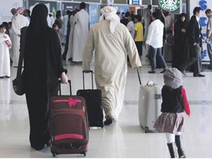 İstanbul'a gelen her 4 turistten 1'inin Ortadoğu bölgesinden olduğu belirtildi
