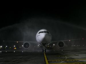 Emirates, Dubai'den Bali aktarmalı Yeni Zelanda'nın Auckland şehirine uçuşlarına başladı!