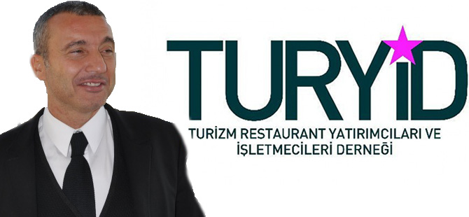 Kaya Demirer, bakanımızı yeni görevinde kutluyor ve kendisine başarılar diliyoruz