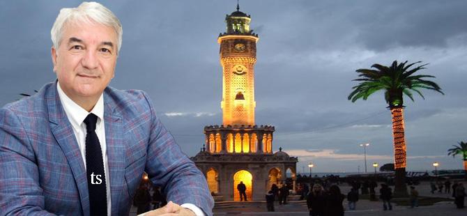 Direkt seferler İzmir turizminin gelişimine ivme kazandıracak
