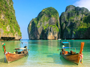 Kurban Bayramı tatilinin uzun olması seyahatseverleri güzel bir tatil planı yapmaya teşvik ediyor