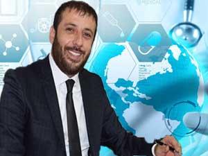 Sağlık Turizminde, Türkiye, Avrupalı rakiplerine rekabeti arttırarak fark atıyor