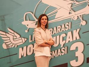 İGA, Geleceğin Uçak Mühendislerini Hayallerine Uçuruyor
