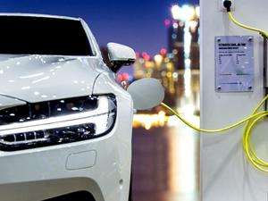 PRNet, Avrupa'daki elektrikli araç sayılarına yönelik yapılan araştırmayı inceledi