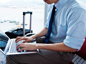 Amadeus, dünyanın en büyük seyahat yönetim şirketlerinden BCD Travel'ın NDC-X programına dahil olacağını duyurdu