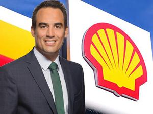 Emre Turanlı, Shell Büyüyen Pazarlar Filo Çözümleri Genel Müdürü olarak atandı