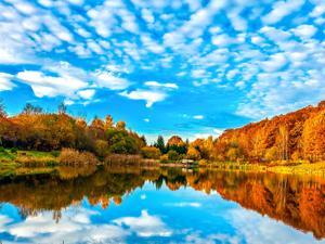 Sonbaharın gelişiyle günlük rutinimizden uzaklaşmak için yeni tatil alternatifleri arıyoruz