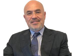 ICVB-İstanbul Kongre ve Ziyaretçi Bürosu Genel Müdürlük görevine 22 Ekim 2018 tarihi itibariyle Dr. Cemil Hakan Kılıç atanmıştır