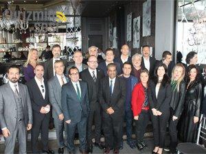 """Parkside Hotels & Resorts, Türkiye Ve Doğu Avrupa Pazarlarina """"Marka Doktoru"""" ile giriyor"""