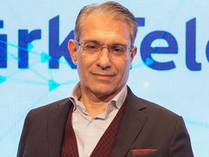 Türk Telekom'un abone sayısı rekor büyüme ile 44,7 milyona ulaştı