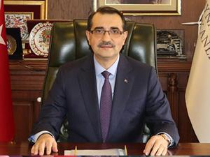 Dünyada ve Türkiye'de sürdürülebilir madencilik kültürü ve sektörün gelecek vizyonu masaya yatırıldı