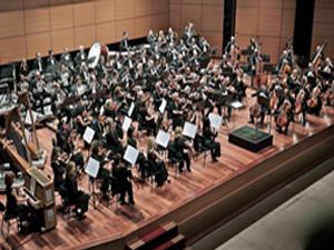 İDSO DenizBank Konserleri'nde Şubat Ayının İlk Konseri Süleyman Seba Kültür ve Sanat Merkezi'nde