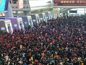 Çinli gezginler 90 ülkede 500 noktaya seyahat yapmak amacıyla rezervasyon yaptırdı