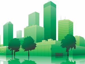 Türkiye LEED yeşil bina sertifikasına sahip 6'ncı ülke oldu