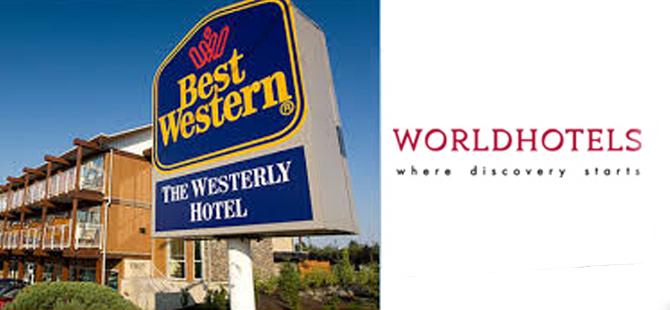 Best Western, artık her segmentte otel portföyüne sahip