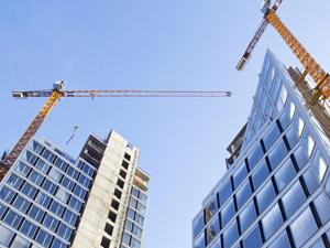 JLL Hotels & Hospitality uzmanlarının hazırladığı 'Otel yatırımları görünümü' adlı rapor açıklandı