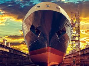 Denizcilik Sektörü, Yılda Ortalama 1.5 Milyar Dolar İhracat Rakamlarına Ulaştı