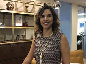 Dünyanın en lüks hazır ofislerini kadınların yönettiğini biliyor muydunuz?