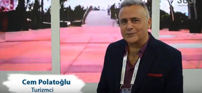 Türkiye Turizm Tanıtım ve Geliştirme Ajansı içinde neler var neler yok