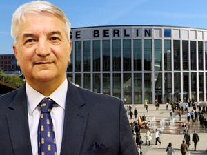 Alman pazarı Türkiye ve Ege turizmi açısından çok önemli