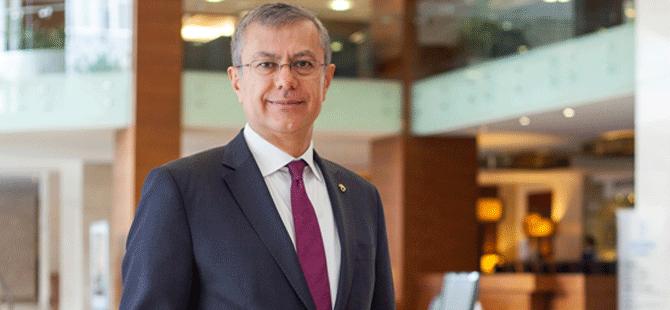 Turizmin yükselen yıldızı Türkiye bu yıl da rekor büyümeye ev sahipliği yapacak