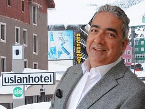 İlos Travel CEO'su Serhad USLAN, Yaklaşan TÜRSAB Seçimlerini kaleme aldı
