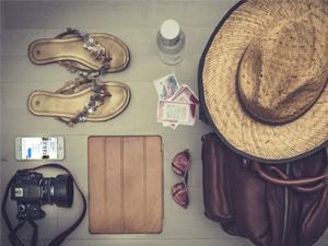 Tatil deneyimini daha iyi yaşamak isteyen kişilerin sanal asistan tercihleri gün geçtikçe artış gösteriyor