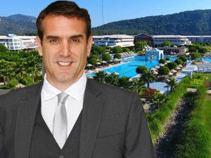 Hilton Dalaman Sarıgerme Resort & Spa Hilton EMEA bölgesinde Award of Excellence / Mükemmellik Ödülü alan tek Türk oteli oldu