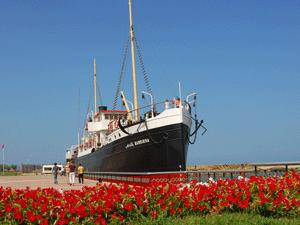 Prontotour, seyahat severlerin merakla beklediği 19 Mayıs'a özel hazırladığı uçaklı ve otobüslü keşif turlarını satışa açtı