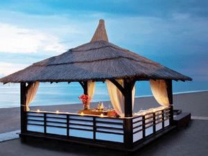 Gloria Hotels & Resorts, unutulmaz bir balayı geçirmeniz için farklı sürprizlerle sizleri ağırlamaya hazırlanıyor