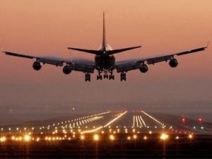 """Anadolu Sigorta'dan Türkiye'de bir ilk daha: """"Uçuşum Güvende© Sigortası"""""""