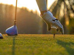 Mandarin Oriental, Bodrum Golf Tutkunlarına özel ayrıcalıklar sunuyor