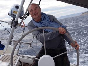 Gökova-Kekova Kıyıları ve 12 Adalar İçin Bir Yaşam ve Gezi Rehberi