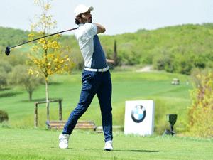 BMW Golf Cup International Türkiye elemeleri'nin kazananları belli oldu
