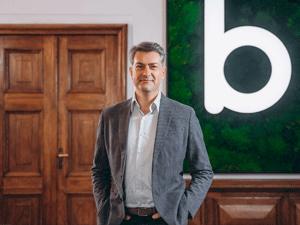 Bidroom, 2020 itibariyle 1 milyon aktif kullanıcıya ulaşacak