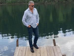 Turizmci Cem Polatoğlu  Dünya gezdi ama  Artvin'e hayran kaldı