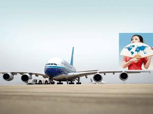 Dünya turizminde ağırlığını hissettiren Çin, turizmde de ülkelerin dikkatini çekiyor