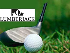 Golf Tutkunları, Lumberjack Golf Cup Turnuvası ile Bodrum'da Buluşacak!