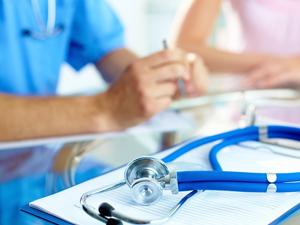 Hipertansiyon Hastalarına 10 Önemli Yaz Önerisi!