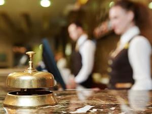 Ruslardan ilginç yorum: Antalya'da oteller turist vergisi için lobi mi yapıyor?