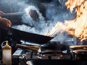 Amerika Gastronomi Mezunlarını Cazip Maaşlarla Çalışmaya Davet Ediyor!