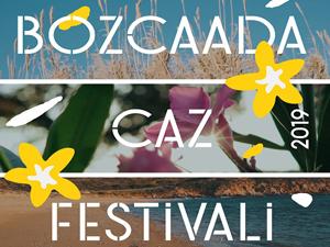 Her yıl merakla beklenen Bozcaada Caz Festivali, bu sene de müzik ve tatil tutkunlarının adresi olacak